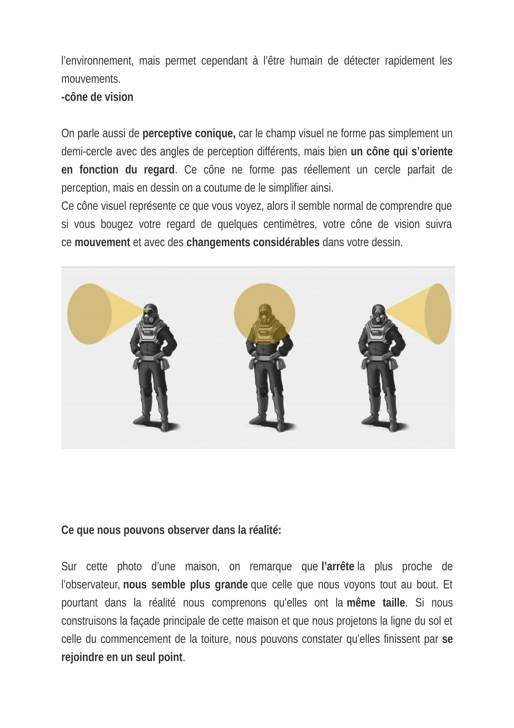 LES_5_R+êGLES_POUR_BIEN_DESSINER_EN_PERSPECTIVE_Acanthe-03[1].jpg