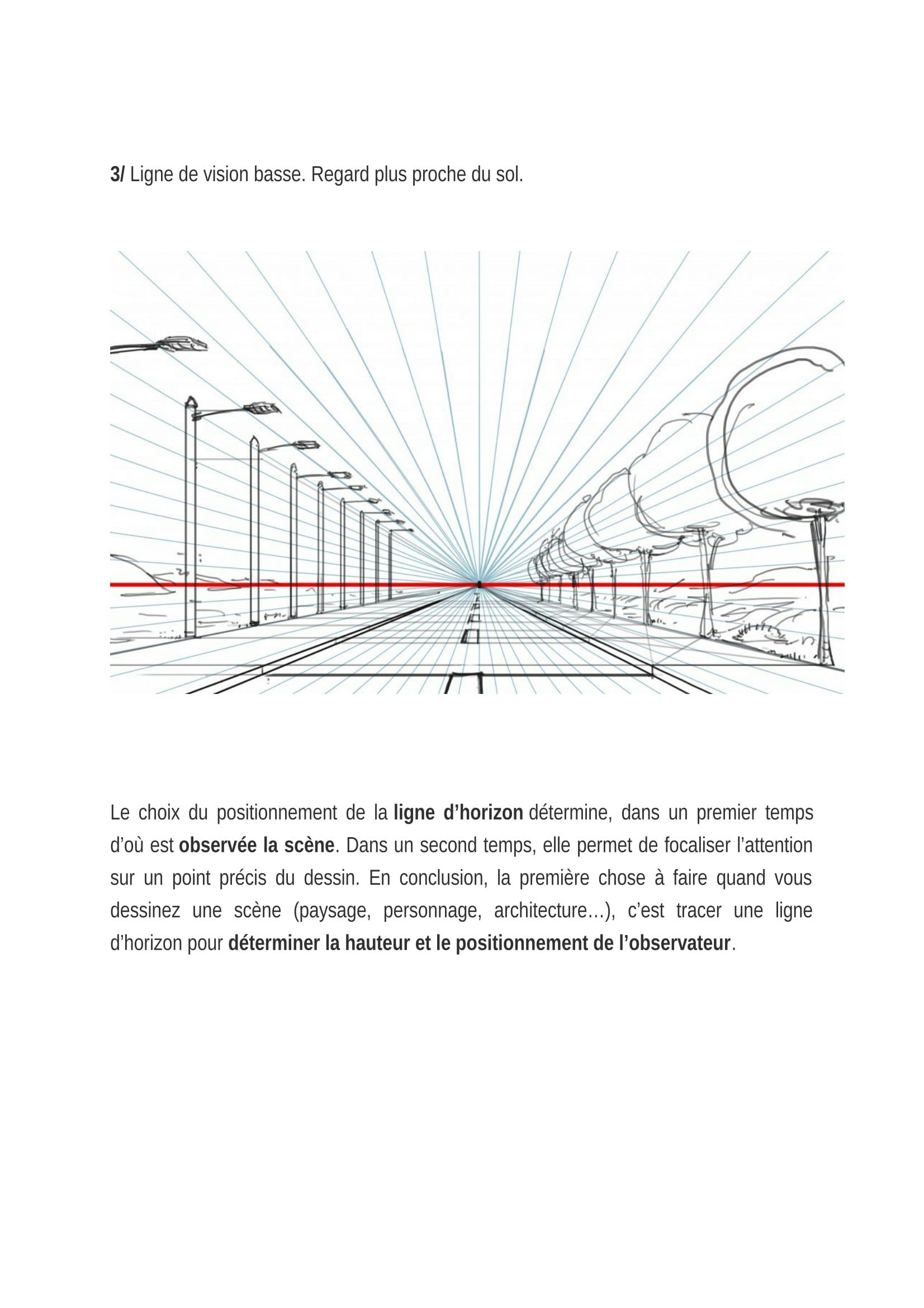 LES_5_R+êGLES_POUR_BIEN_DESSINER_EN_PERSPECTIVE_Acanthe-07[1].jpg