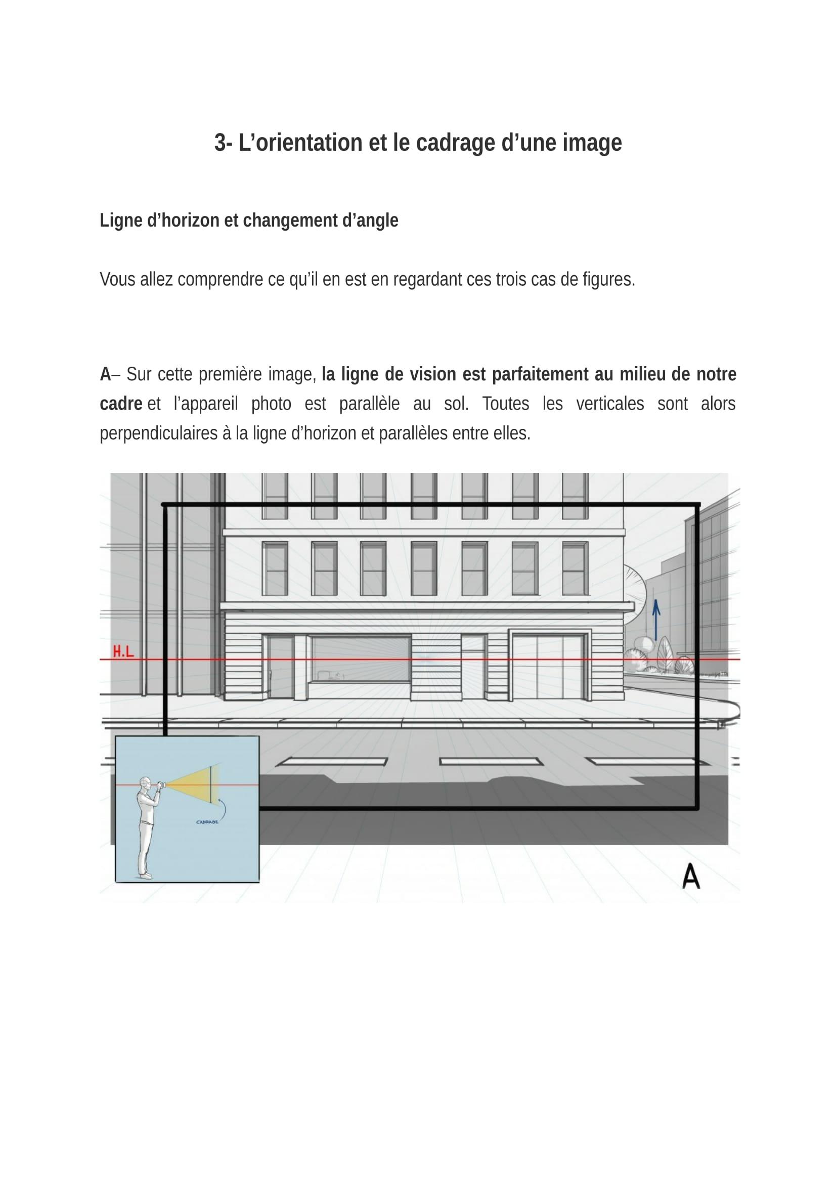 LES_5_R+êGLES_POUR_BIEN_DESSINER_EN_PERSPECTIVE_Acanthe-08[1].jpg