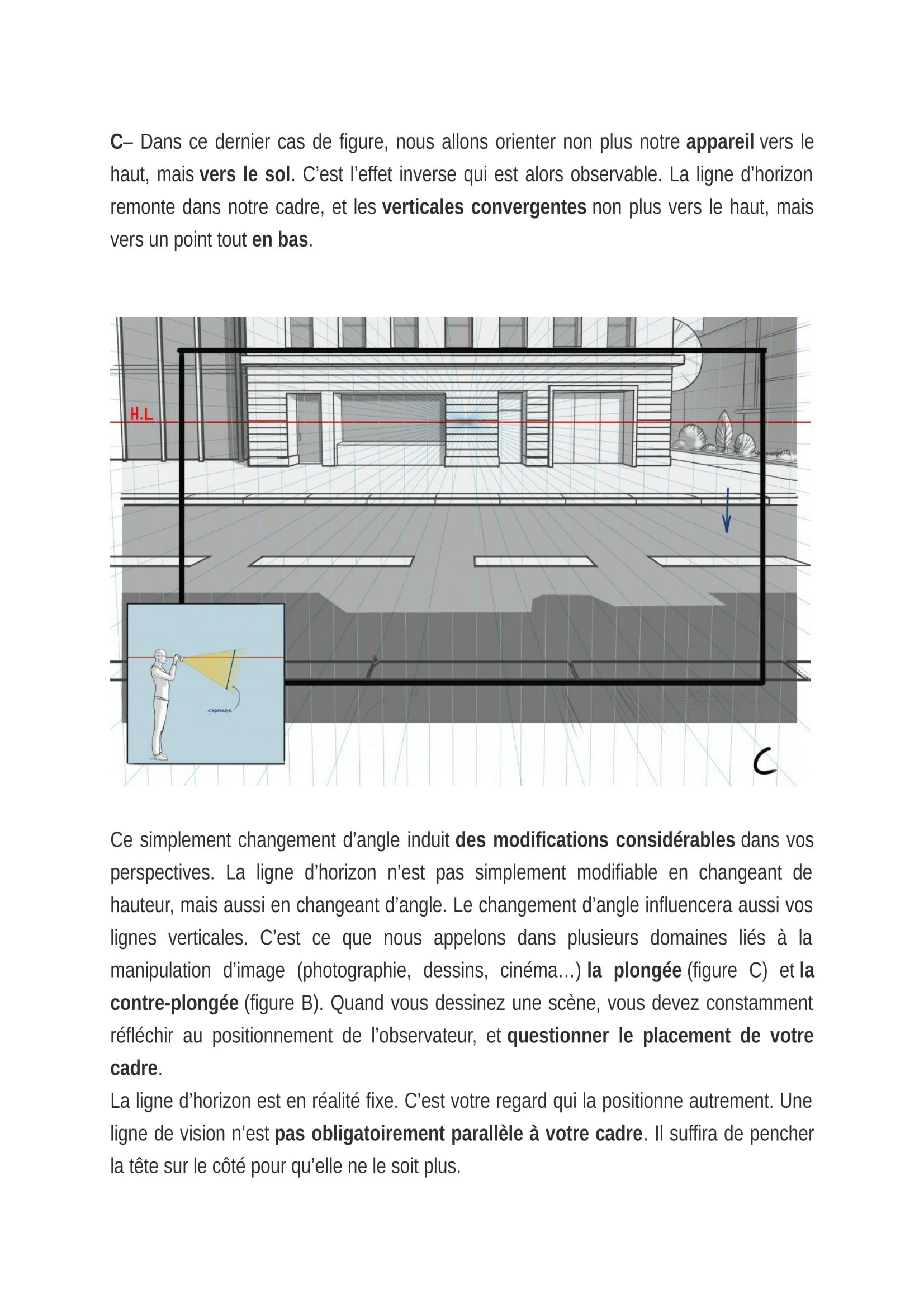 LES_5_R+êGLES_POUR_BIEN_DESSINER_EN_PERSPECTIVE_Acanthe-10[1].jpg