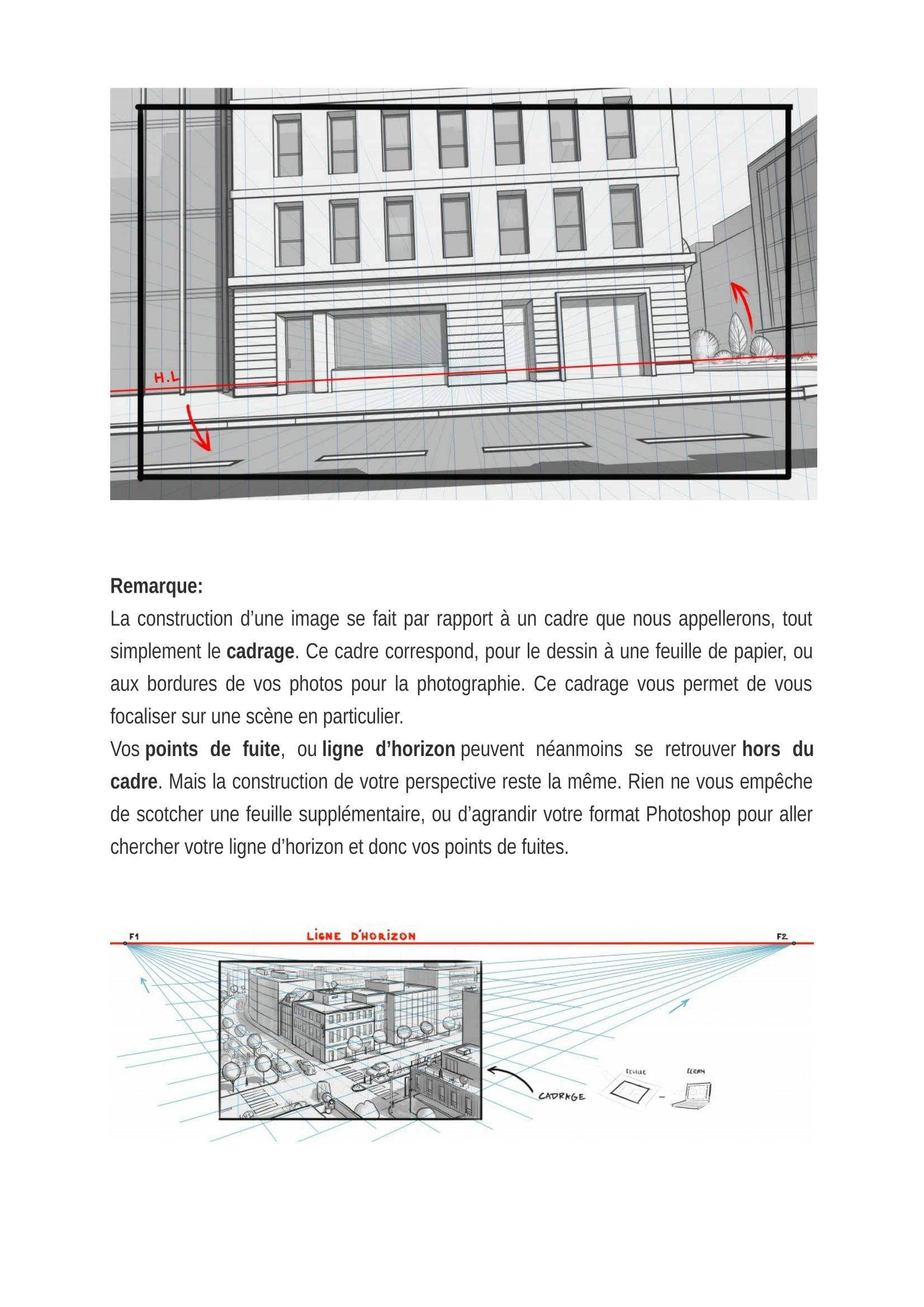 LES_5_R+êGLES_POUR_BIEN_DESSINER_EN_PERSPECTIVE_Acanthe-11[1].jpg