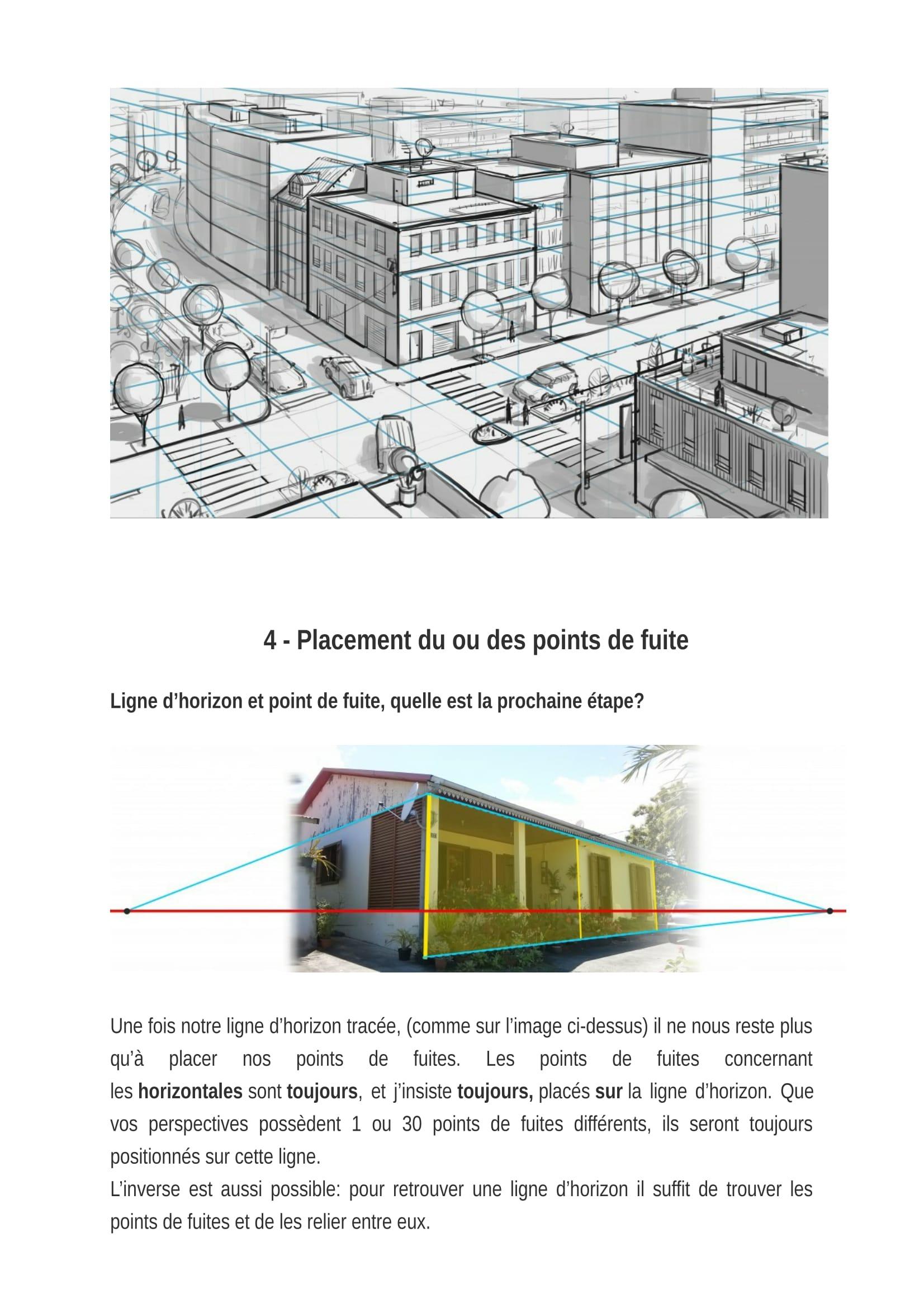 LES_5_R+êGLES_POUR_BIEN_DESSINER_EN_PERSPECTIVE_Acanthe-12[1].jpg