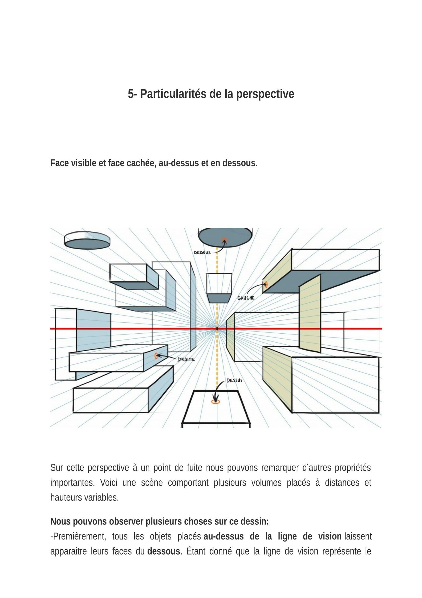 LES_5_R+êGLES_POUR_BIEN_DESSINER_EN_PERSPECTIVE_Acanthe-13[1].jpg