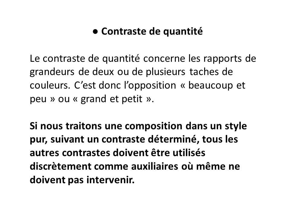 Diapositive24.JPG