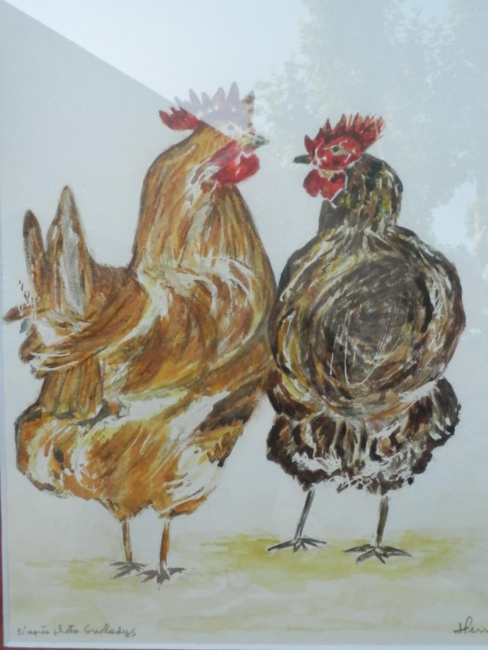 Histoires de poules.JPG