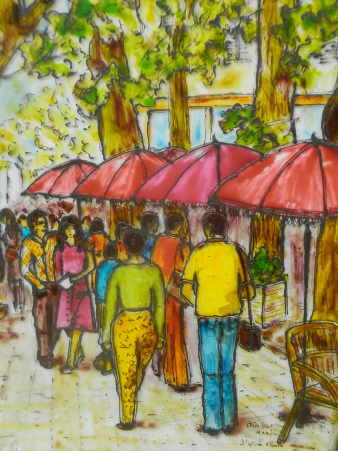 La place du marché Aix.JPG