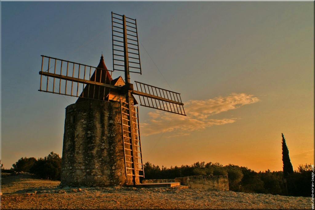 moulin-d-alphonse-daudet.jpg