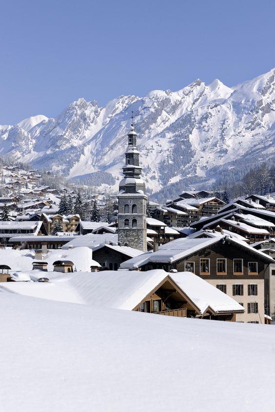 La Clusaz sous la neige.jpg