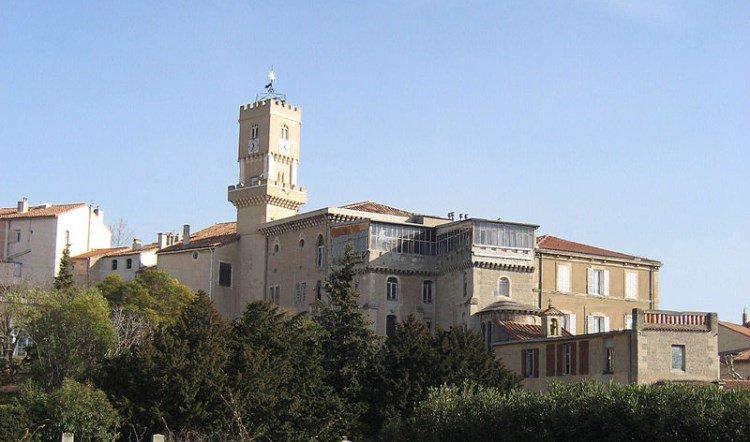 Château Gombert 1.jpg