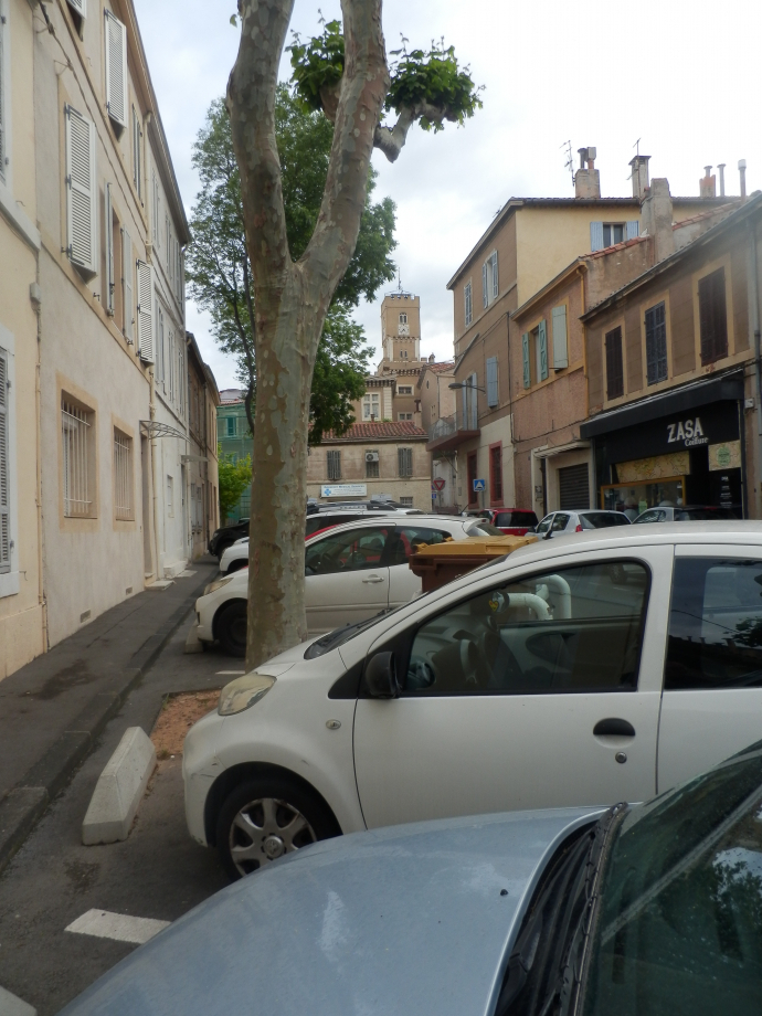 Rue F Durbec.JPG