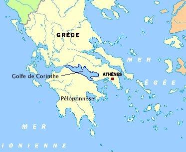 carte_grece Golfe de Corinthe.jpg