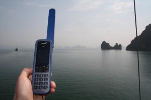 Inmarsat-Isatphone-Pro-2-300x200.jpg