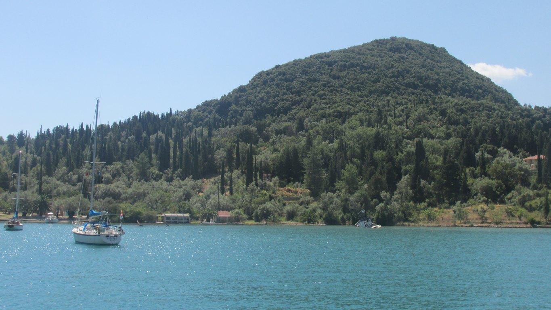 Tranquil Bay.JPG