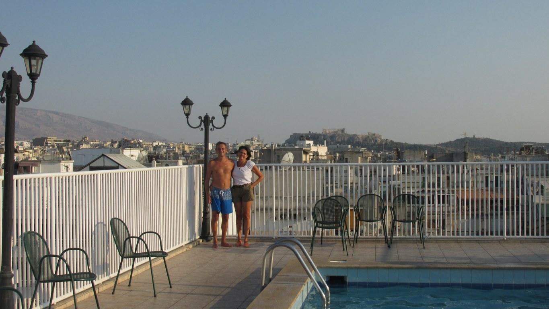 Athens Oscar Hotel.JPG