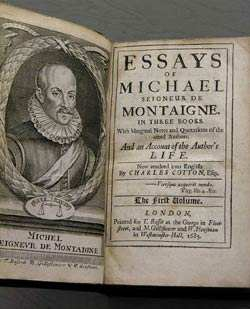 Montaigne-1.jpeg