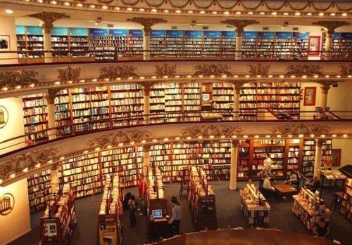 La-librairie-El-Ateneo-a-Buenos-Aires-vue-d-ensemble_portrait_w858.jpeg
