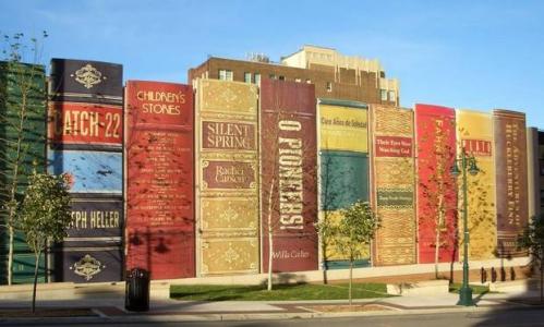 librairie-archi-livres.jpeg