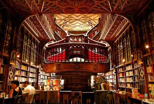 bibliotourisme-1.png
