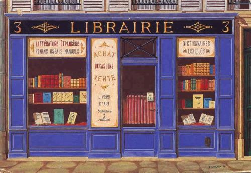 librairie_1_Edilivre.jpeg