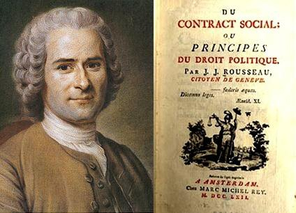 Rousseau.jpeg