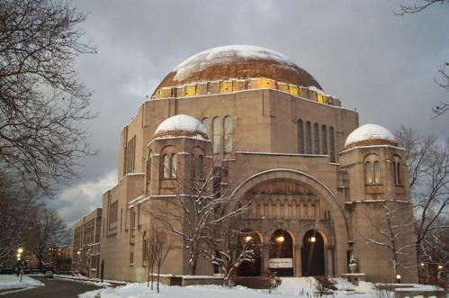 temple-tifereth-israel-cleveland-ohio-1024x679-2.jpeg