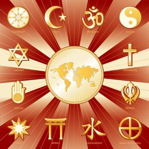 religious-symbols.jpeg