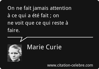 citation-marie-curie-32960.png