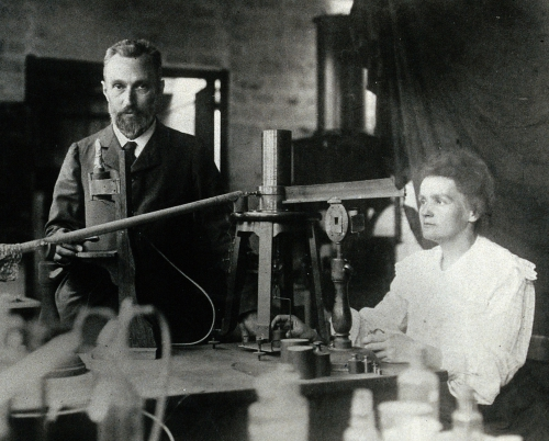 Pierre_and_Marie_Curie-1.jpeg