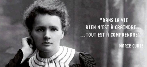 voeux-marie-curie.jpeg