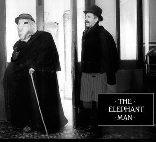 elephantjerk.jpg