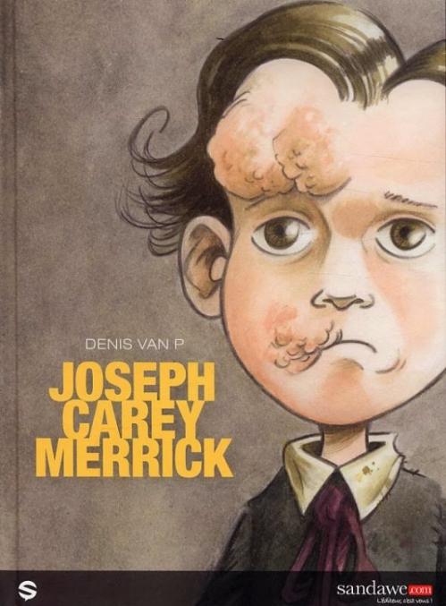 Joseph+Merrick.jpeg