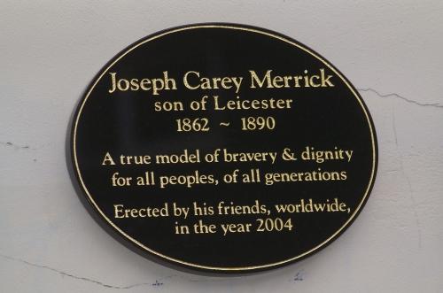 Joseph+Merrick+Plaque.jpeg