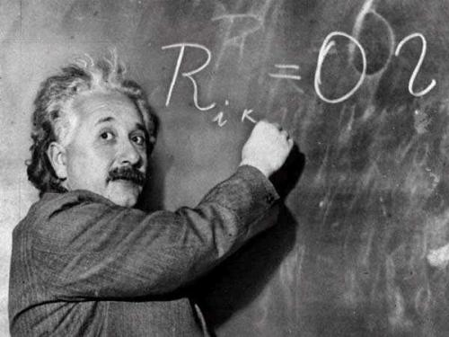 Albert-Einstein-2.jpeg