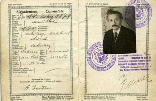 albert-einstein-passport-1.jpg