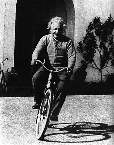 Bicycle (9).jpeg
