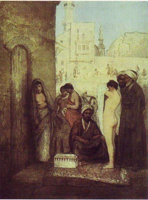 Gottlieb-Cairo_Slave_Market_1877.jpeg