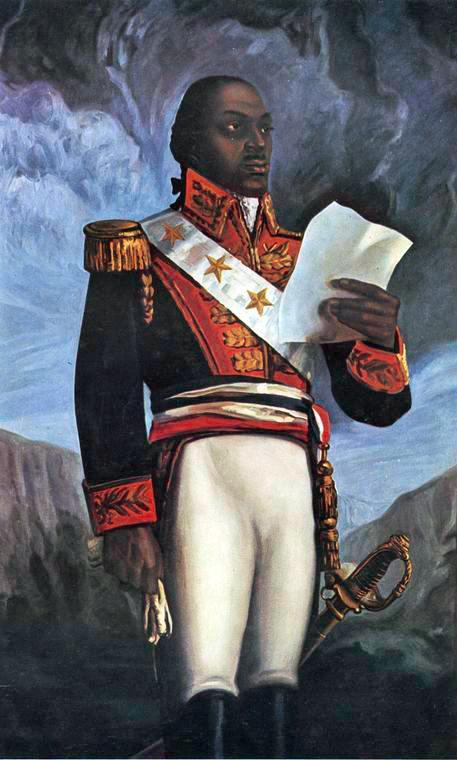 Général_Toussaint_Louverture.jpeg