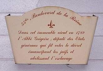 330px-Versailles_Panneau_Abbé_Grégoire.jpeg