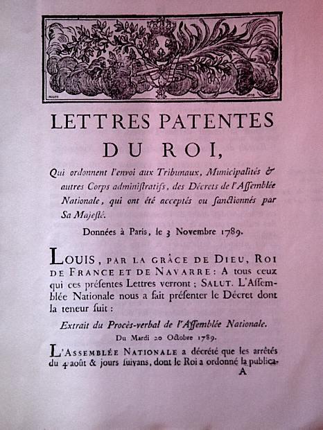 Lettres_patentes_Declaration_droit_hommes_1789_maitrier05125.jpeg