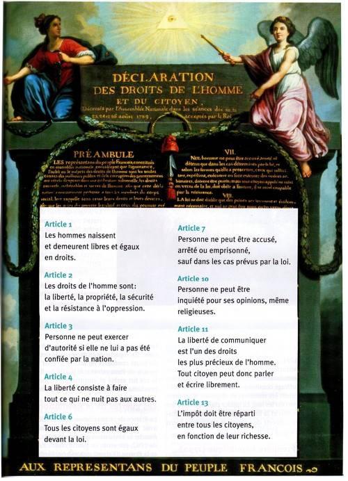 jpg_H18_Declaration_des_Droits_de_l_Homme_et_du_Citoyen.jpeg