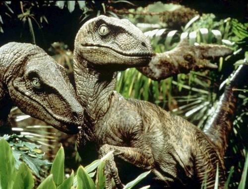 JP-Velociraptors.jpeg