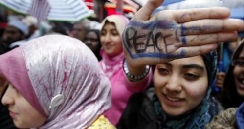 hijab-PEACE.jpeg
