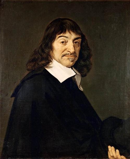 Frans_Hals_-_Portret_van_René_Descartes-1.jpeg