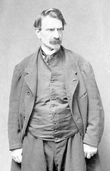 François_Delsarte_1864-1.jpeg