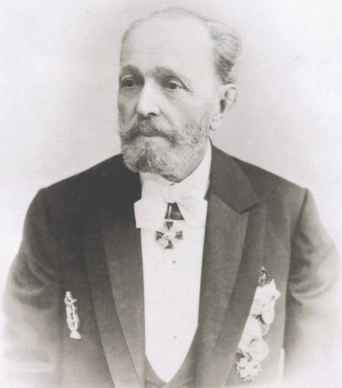 Marius_Petipa_-1898-1.jpeg