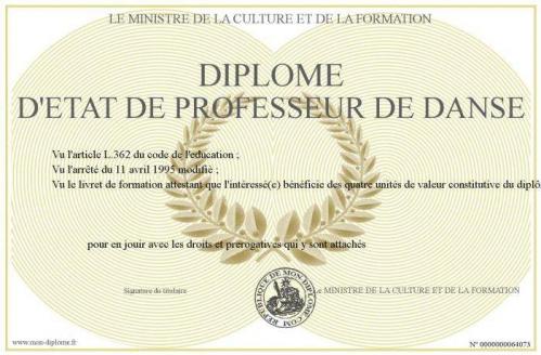 Diplome-d-etat1.jpeg