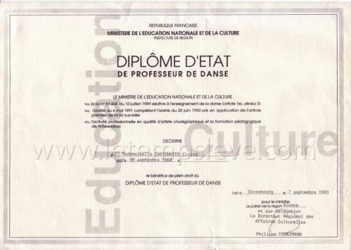 Diplôme-dEtat-Claire-web-watermarked.jpeg