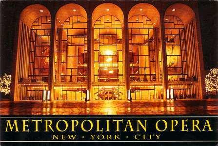 metropolitan_new_york_1.jpeg