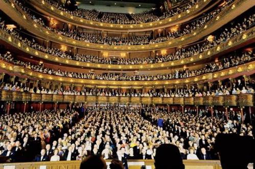 cn_image.size.met-opera.jpeg
