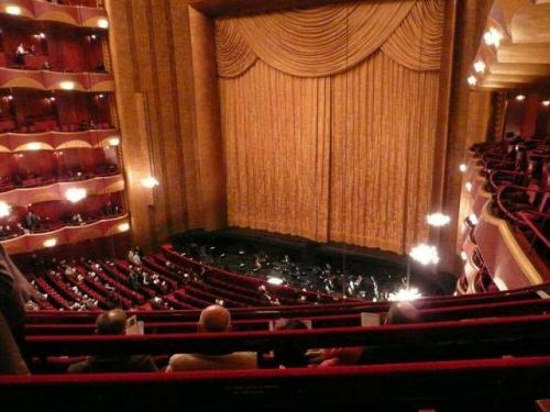 15-marzo-metropolitan-opera.jpeg